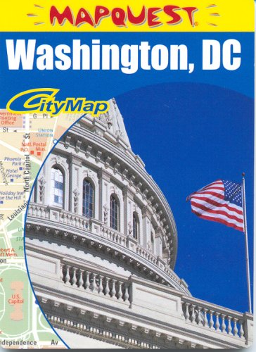 washington-dc-mapquest-citymaps