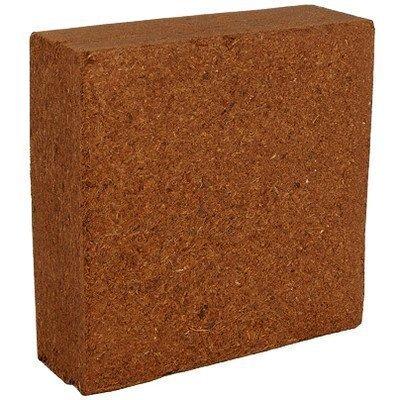 elixir-gardens-70lt-coir-compost-organic-blocks-makes-x-3