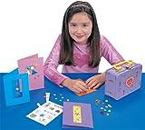 Galt Toys Card Factory