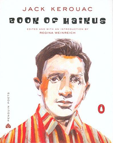 Book of Haikus (Poets, Penguin)