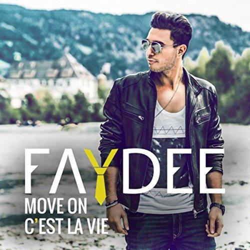 Move On (C'est la vie)