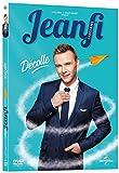 Jeanfi Janssens-Décolle