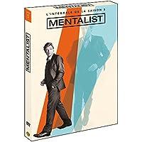 Mentalist, saison 5