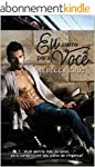 Eu corro para voc� (Portuguese Edition)