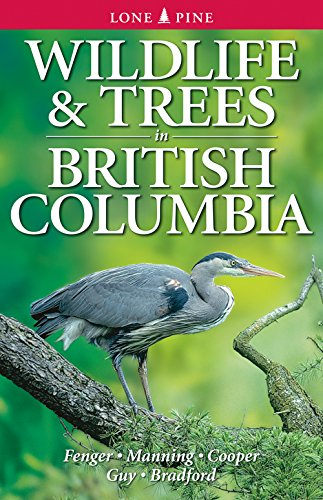 wildlife-trees-in-british-columbia