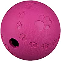 Trixie 34942 Dog Activity Labyrinth-Snacky ø 9 cm,Sortiert