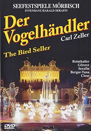 zeller-der-vogelhandler