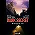 Dark Secret: Mörderische Jagd (Ein Fall für Special Agent Pendergast)