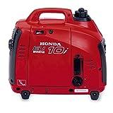 Generador Honda Inverter 1000W insonorizado portatil REF: EU-10