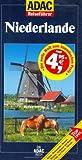 Niederlande (ADAC Reiseführer)