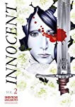 Innocent Edition simple Tome 2