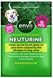 Envii Neuturine – Dog Urine Neutraliser Spray Repairs Burnt Grass Affected by Dog