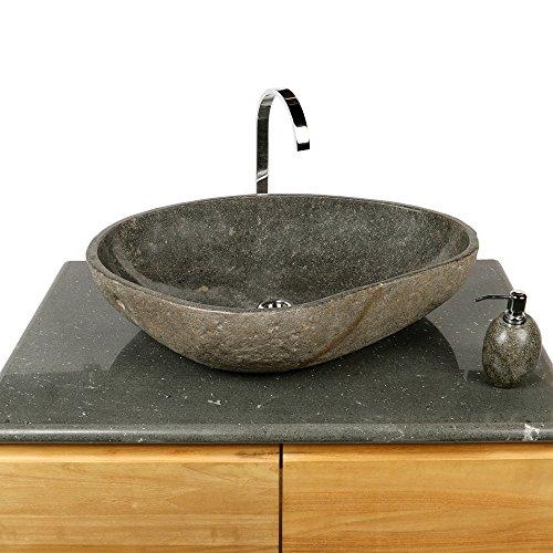 wohnfreuden-naturstein-waschbecken-70-cm-gross-waschtisch-waschschale-findling