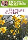 """Afficher """"Le printemps au jardin"""""""