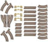 Thomas and Friends Trackmaster Deluxe Expansion Track Pack