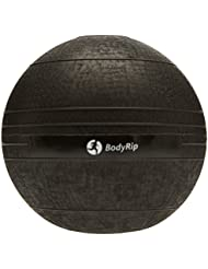 Bodyrip dy-gb-099 Slam ball pour la boxe, le fitness et la gymnastique 6 kg