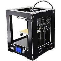 3D-Drucker 3D-Druck & Digitalisierung H HILABEE 220X220X3mm Kork Wärmeisolator Für 3D Drucker Wärmebett Und Klebstoff