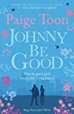 Image de Johnny Be Good (English Edition)