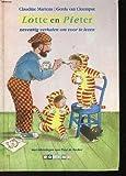 Lotte en Pieter: meer dan 50 verhalen om voor te lezen (Doremi-boek)