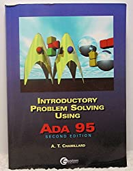 Introductory Problem Solving Using Ada 95