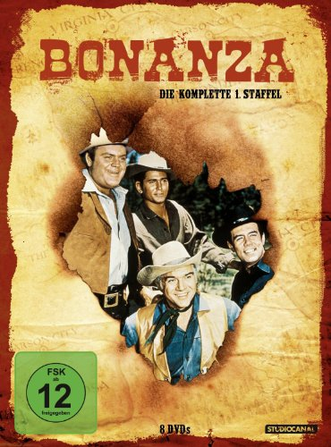 bonanza-complete-season-1-8-discs-box-set