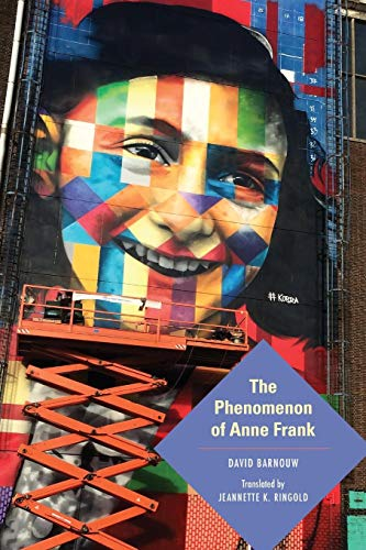The Phenomenon of Anne Frank