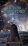 Libros Descargar en linea Devon Crawford y los Guardianes del Infinito Saga Devon Crawford nº 1 (PDF y EPUB) Espanol Gratis