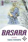 Basara Edition simple Tome 11
