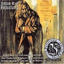 Aqualung. 25th Anniversary Edition