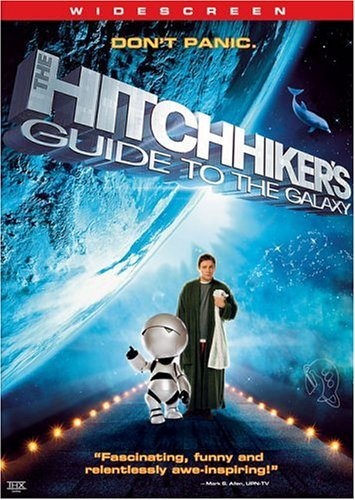 hitchhikers-guide-to-the-galaxy-import-usa-zone-1
