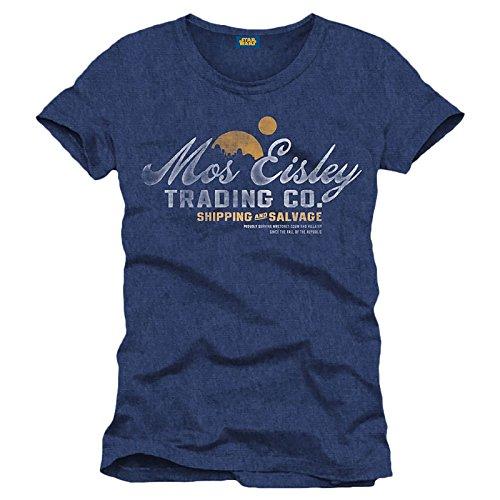tshirt-star-wars-mos-eisley-trading-co-xxl