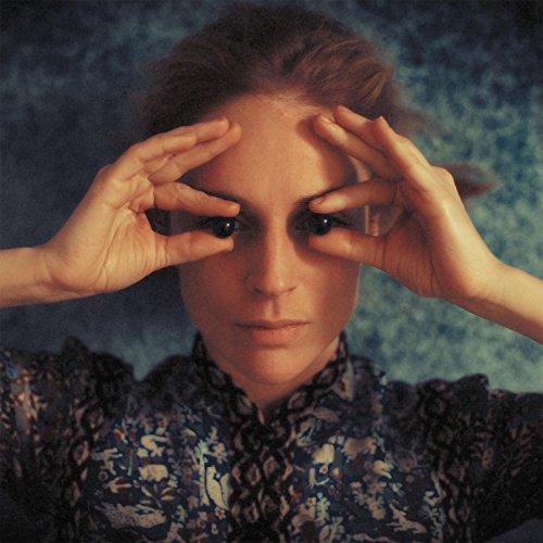 Stretch Your Eyes (Quiet Villa...