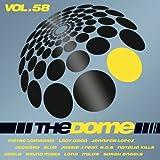 The Dome Vol.58