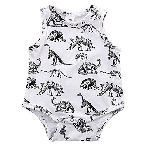 pu-ran-neonato-bimbo-dinosaur-stampa-senza-maniche-tuta-tutina-outfits-0-6-mese-as-show-0-6-mesi