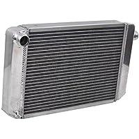 primecooling Full Radiatore in alluminio per MG