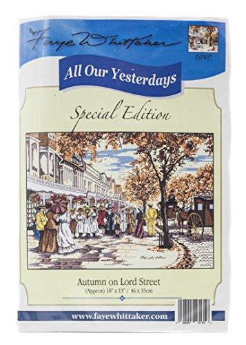 faye-whittaker-alle-unsere-yesterdays-herbst-auf-lord-streets-set-reichweite-gemischt