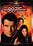 James Bond 007 - Der Morgen stirbt nie (Special Edition) [Special Edition] - Dave Eltham