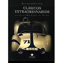 Clasicos Extraordinarios / Million Dollar Classics