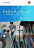 ISBN 3140282699