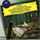 The Originals - Mozart (Bläserkonzerte)