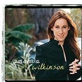 Songtexte von Amanda Wilkinson - Amanda Wilkinson