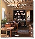 Living in Tuscany - Barbara Stoeltie