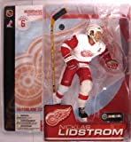 McFarlane Toys NHL Sports Picks Series 6...