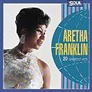Aretha: 20 Hits