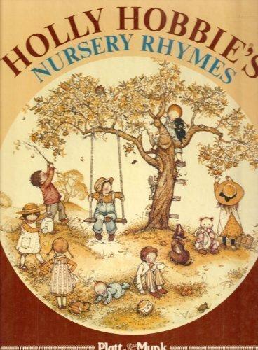 title-holly-hobbies-nursery-rhymes