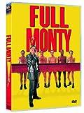 Full Monty [Italia] [DVD]