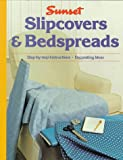 Slipcovers & Bedspreads - Best Reviews Guide