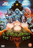 Virgin Among The Living Dead [1971] [DVD]