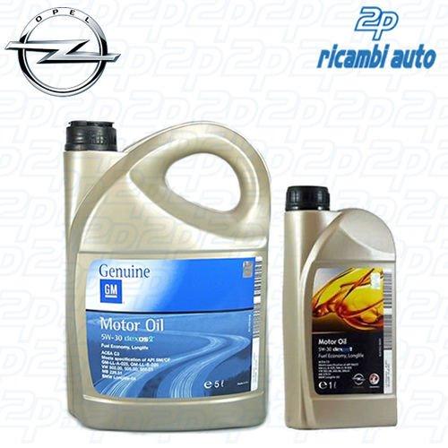 olio-motore-gm-opel-dexos2-5w-30-fuel-economy-5w30-6-l