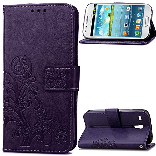 samsung-galaxy-s3-mini-i8190-s3mini-case-leather-ecoway-clover-embossed-patterned-pu-leather-stand-f